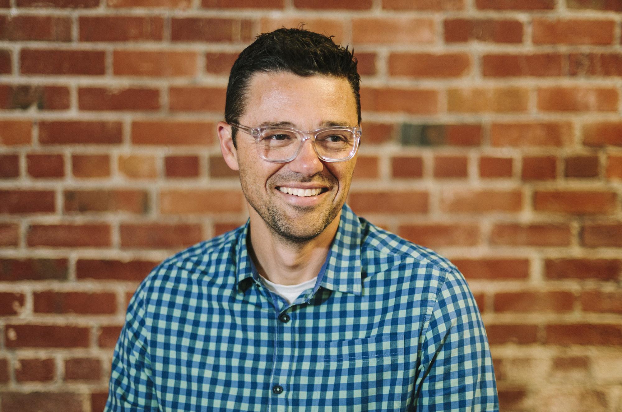 Rob Zirkle, Principal
