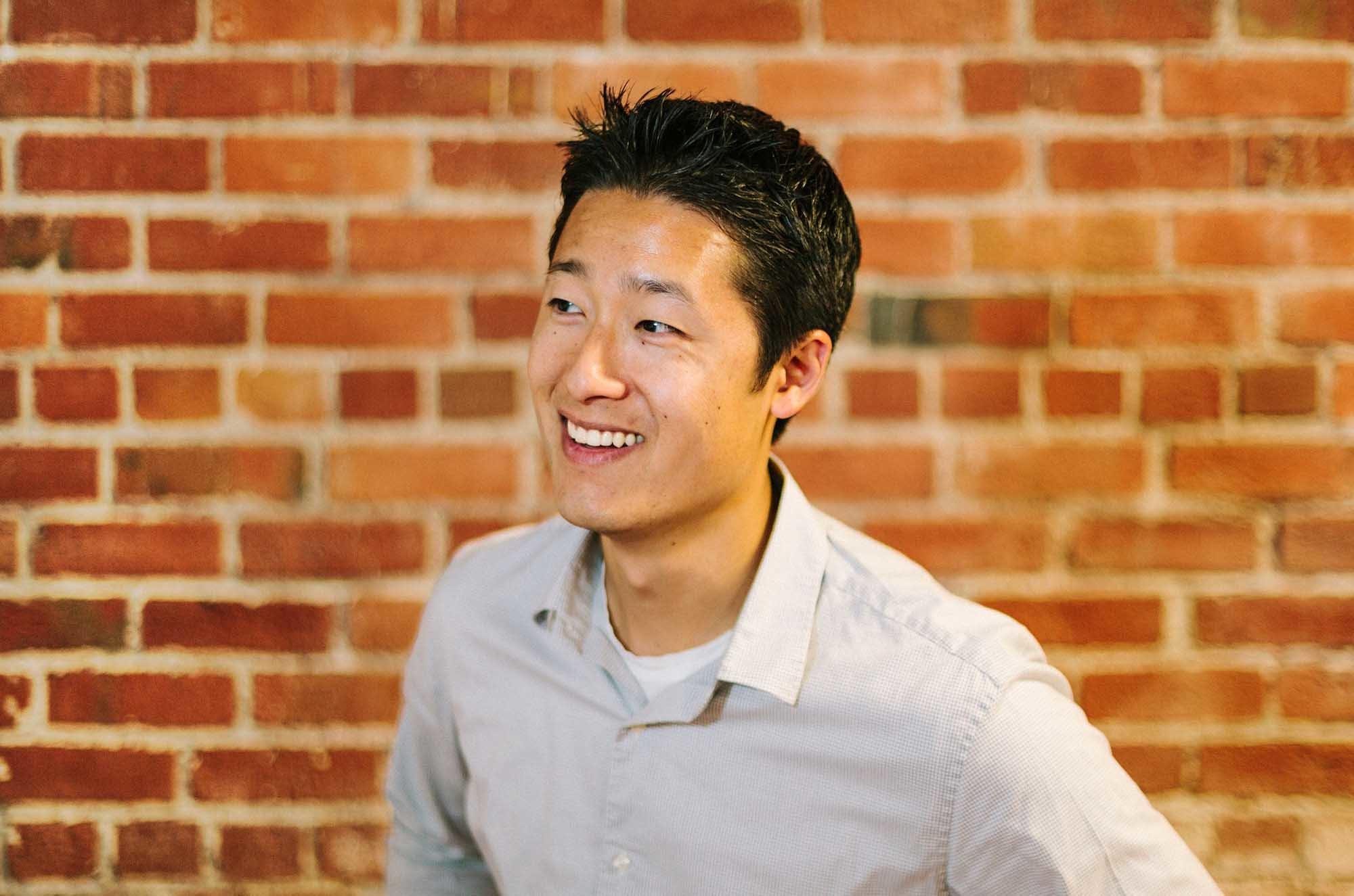 Kevin Deng